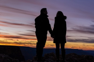 12.18.19 MR Grand Canyon Proposal Sunny and Derek photography by Terri Attridge-2