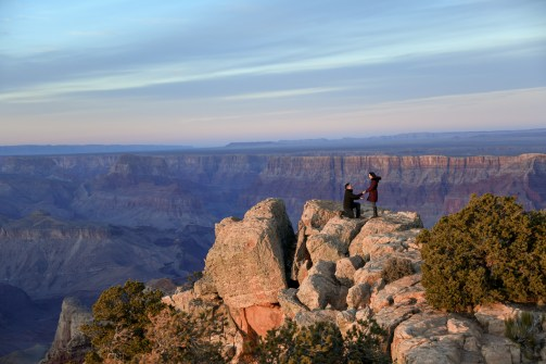 12.18.19 MR Grand Canyon Proposal Sunny and Derek photography by Terri Attridge-56