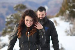 1.2.19 MR Surprise Engagement Photos Kevin and Vanessa Grand Canyon photography by Terri Attridge-32