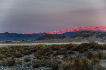 1.8.19 LR Death Valley Trip photography by Terri Attridge-113