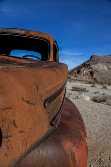 1.8.19 LR Death Valley Trip photography by Terri Attridge-325