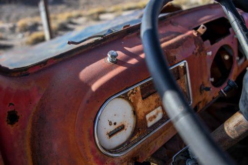 1.8.19 LR Death Valley Trip photography by Terri Attridge-328