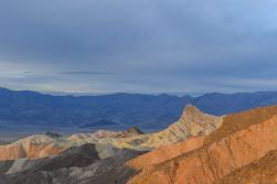 1.8.19 LR Death Valley Trip photography by Terri Attridge-61