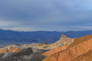 1.8.19 LR Death Valley Trip photography by Terri Attridge-61