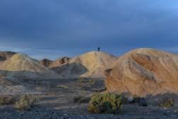 1.8.19 LR Death Valley Trip photography by Terri Attridge-70