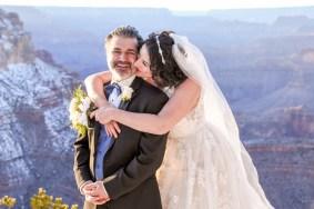 2.11.19 MR Grand Canyon Wedding photos Photography by Terri Attridge-45