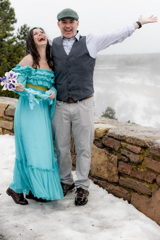 2.14.19 MR Grand Canyon Wedding photos Photography by Terri Attridge-104
