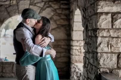 2.14.19 MR Grand Canyon Wedding photos Photography by Terri Attridge-128