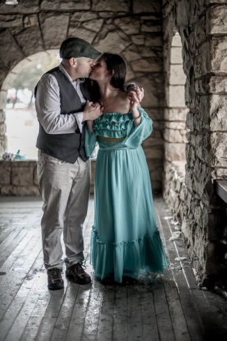 2.14.19 MR Grand Canyon Wedding photos Photography by Terri Attridge-155