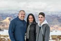 2.18.19 MR Grand Canyon family Photography by Terri Attridge-146