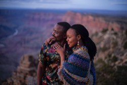 3.23.19 MR Engagement Photos at Grand Canyon photography by Terri Attridge-15