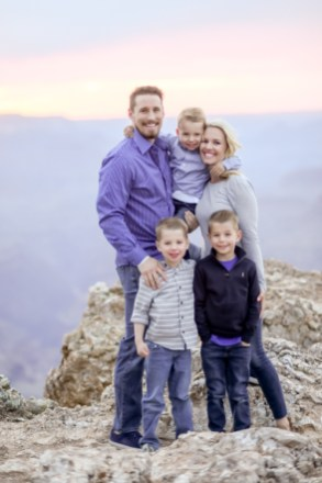 3.26.19 LR Family Photos at Grand Canyon photography by Terri Attridge-146