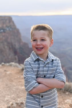 3.26.19 LR Family Photos at Grand Canyon photography by Terri Attridge-290