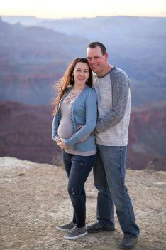 3.29.19 MR Family photos at Grand Canyon photography by Terri Attridge-36