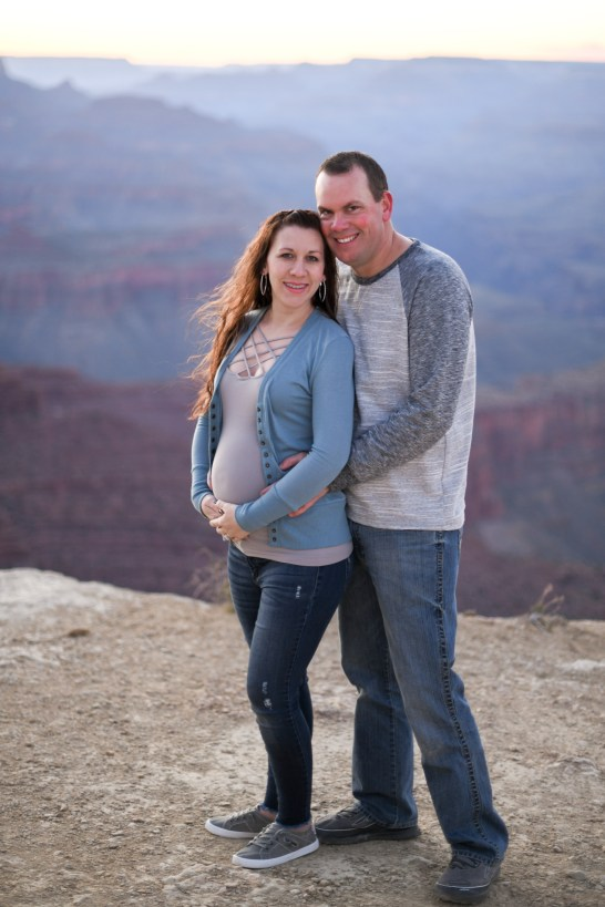 3.29.19 MR Family photos at Grand Canyon photography by Terri Attridge-36