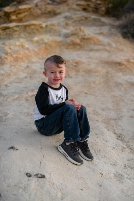 3.29.19 MR Family photos at Grand Canyon photography by Terri Attridge-64
