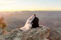 3.30.19 MR Elopement photos at Grand Canyon photography by Terrri Attridge249