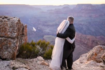 3.30.19 MR Elopement photos at Grand Canyon photography by Terrri Attridge69