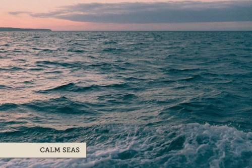 nautiques presets-Couleur5