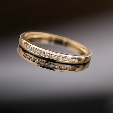 Jewellery Photography Photography Firm