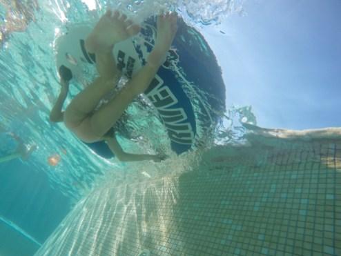 underwater_blog-1-12