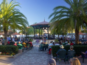 Lake Sumter Square - The Villages, Florida