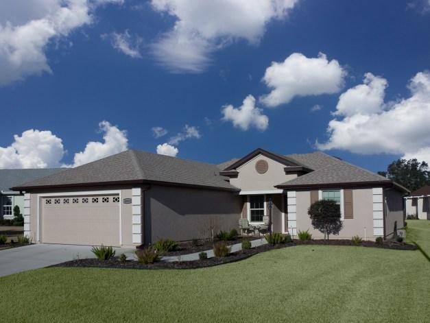 110810 SE 171st Street Road, Summerfield, FL 34491