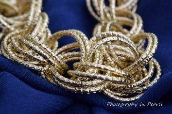 Jewelry-10