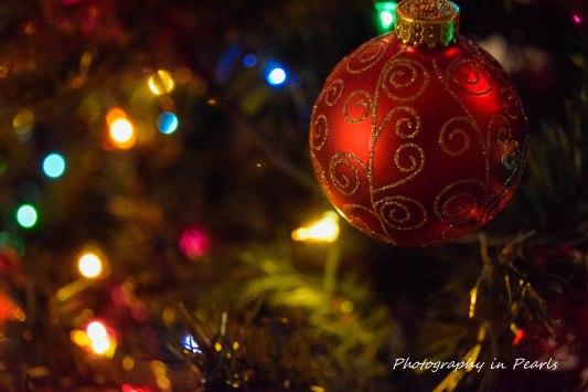 chritmas-decorations-2