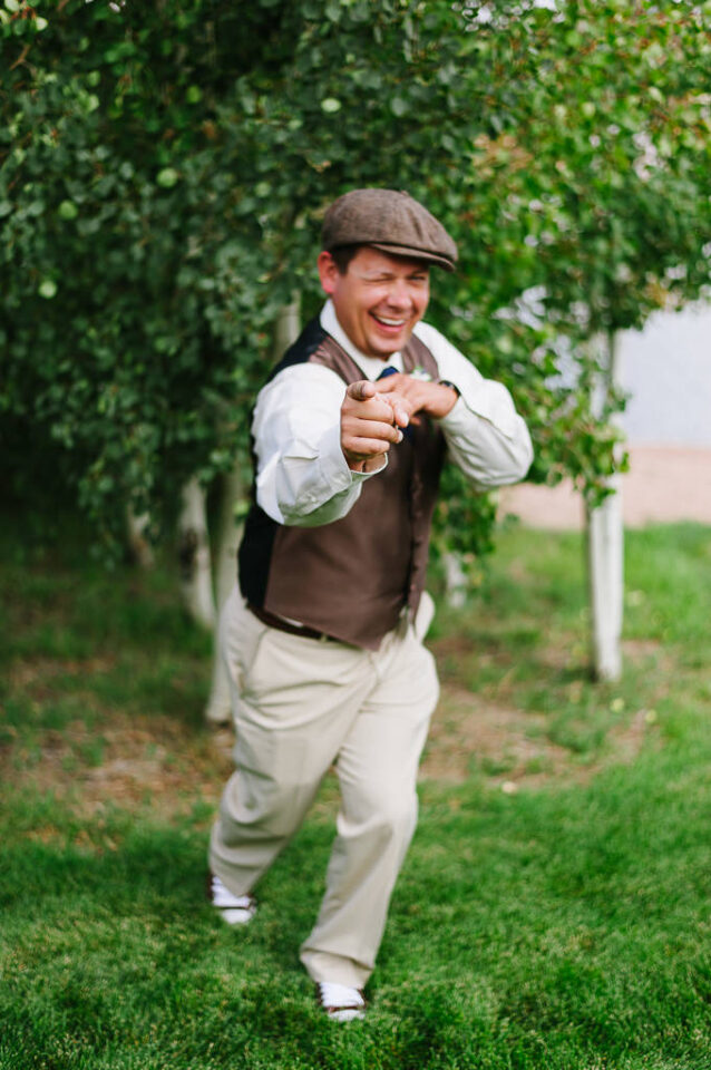 Nikon 50mm f/1.8G Weddings (14)