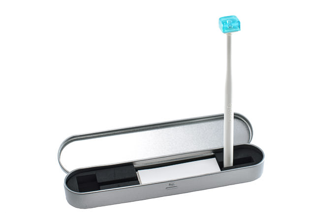Sensor Gel Stick