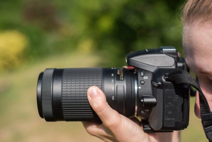 Nikkor_70-300mm_AF-P_VR_review-2