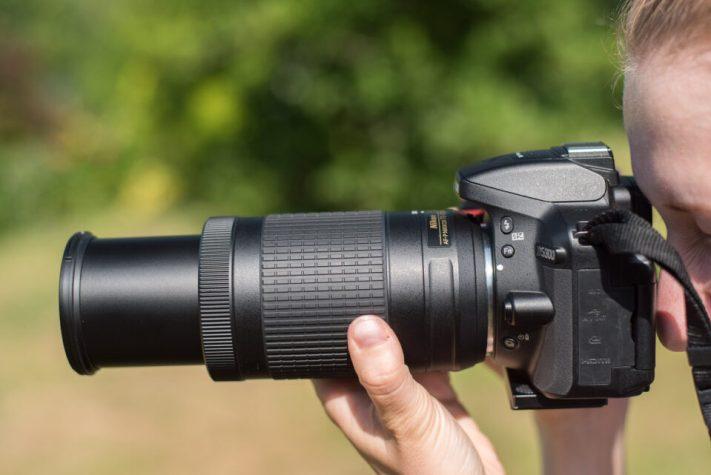 Nikkor_70-300mm_AF-P_VR_review-3