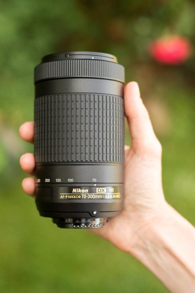 Nikkor_70-300mm_AF-P_VR_review-4