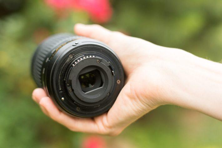 Nikkor_70-300mm_AF-P_VR_review-5