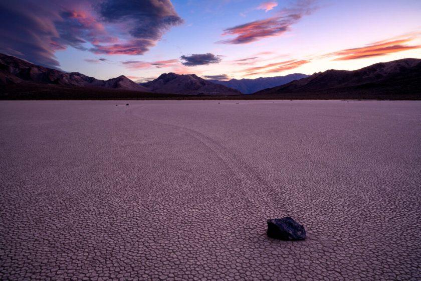 Nikon Z 24mm f/1.8 S Image Sample #12