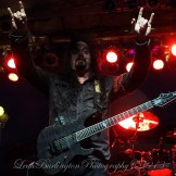Tom Englen Evergrey