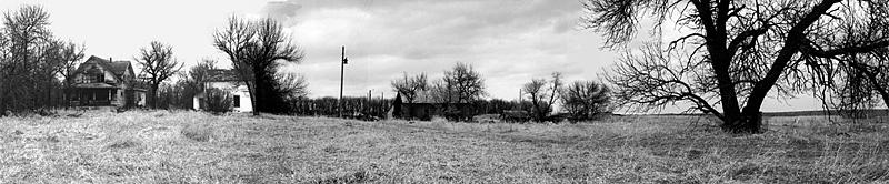 the-old-farm-sm