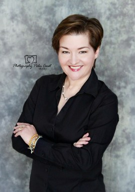 Headshots Photographer Palm Coast Florida