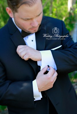 Wedding Photographer St. Augustine Florida