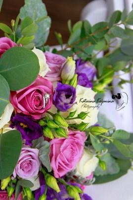 Wedding Photographer Jacksonville Florida