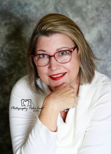 Headshots Palm Coast Photographer