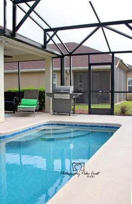 Real Estate Photographer Palm Coast