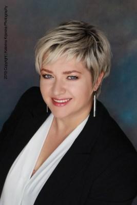 Business Headshots and Portrait Photography Palm Coast Florida