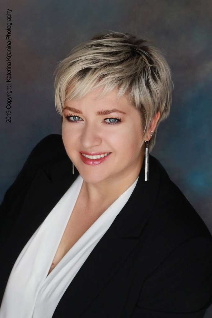 Business Headshots and Portrait Photography Palm Coast Florida