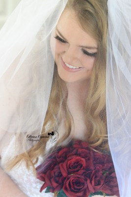 Professional bridal boudoir and boudoir photography sessions in Palm Coast Florida and area around.