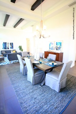 Professional Real Estate photography services