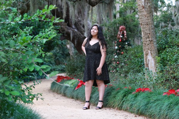 Senior portraits and graduation photography sessions