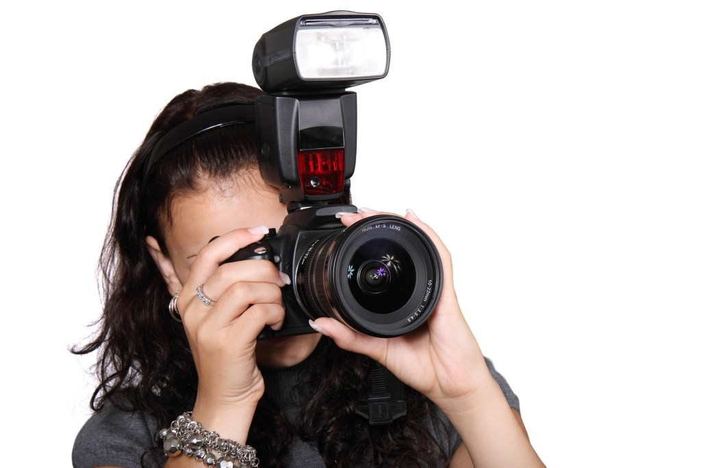 We offer photography classes and digital imaging courses as well as photography workshops.