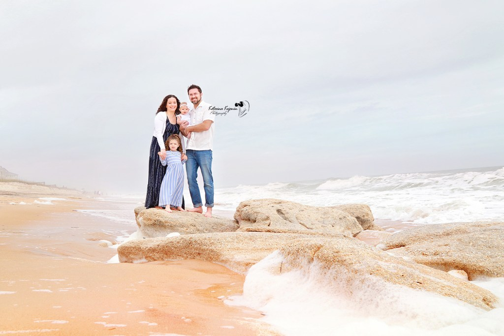 Beach photography and Family photography, beach photographer, family portraits and kids photo shoots